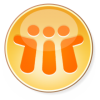 Lotus Notes Logo